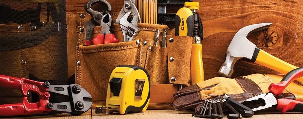 ferramentas para faculdade