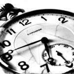Como ganhar tempo durante o TCC