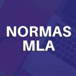 Normas MLA: o guia completo de formatação para trabalhos acadêmicos