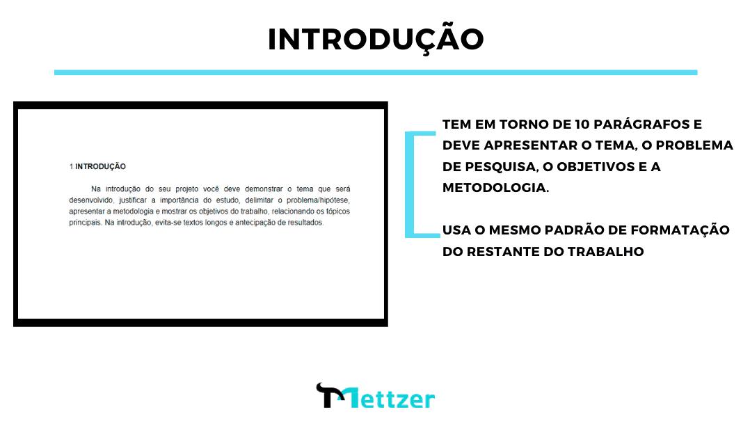 introdução tcc