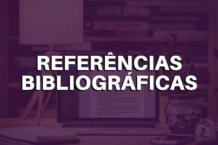 Referência bibliográfica nas Normas ABNT: guia completo