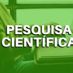 Pesquisa Científica: guia completo com classificação e metodologia