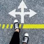 Como escolher uma carreira? Confira essas dicas