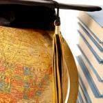 10 editais de pesquisas internacionais que a sua IES precisa aplicar em 2019