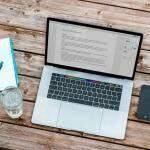 Resumo expandido: dicas exclusivas do conteúdo à formatação