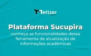 capa-blog-Plataforma-Sucupira