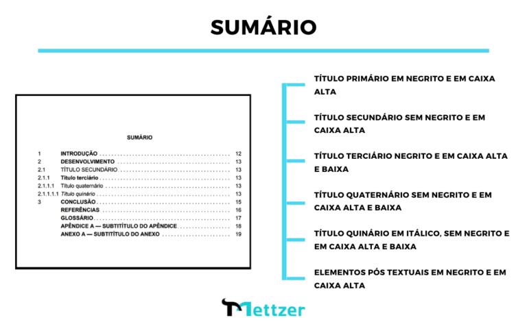 SUMARIO-768x489.png
