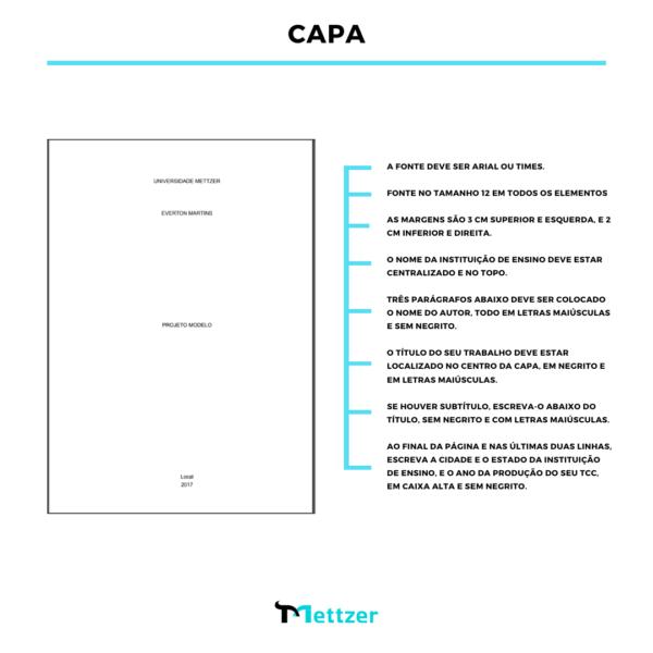 capa-600x600.png