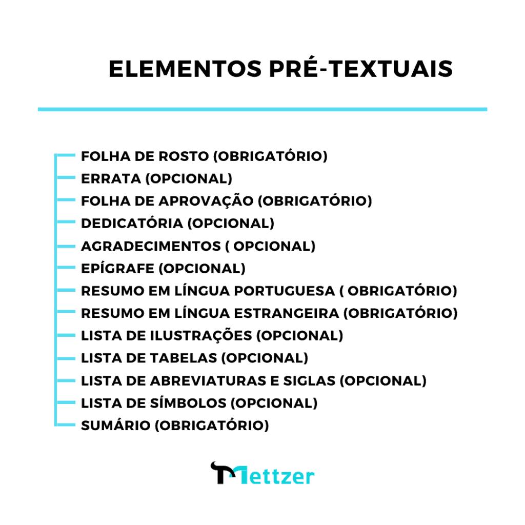 elementos-pré-textuais