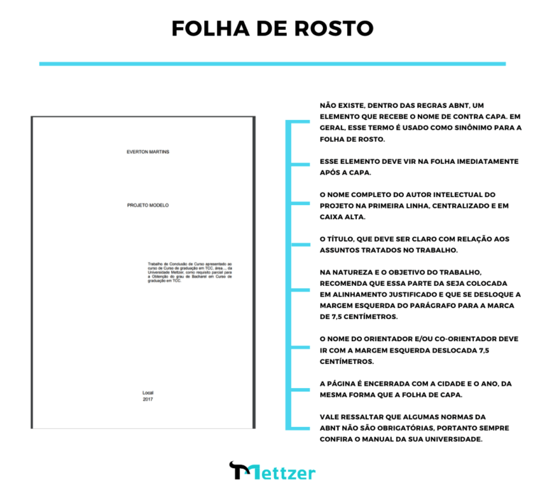 folha-de-rosto-768x705.png