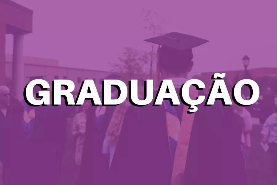 Graduação: tudo o que você precisa saber antes de escolher a sua!