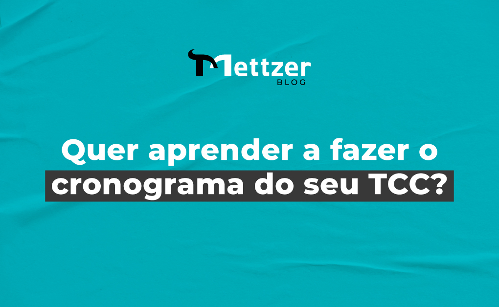capa-blog-cronograma-TCC
