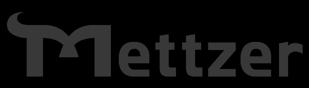 Blog do Mettzer